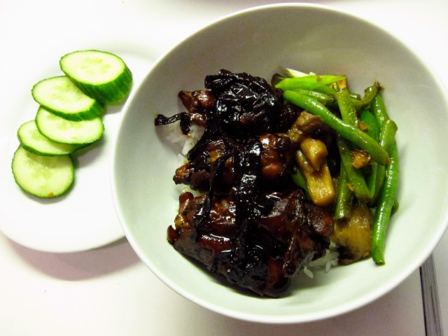 9.Blog_Caramelised chicken - Proof that white boys can cook Asian food