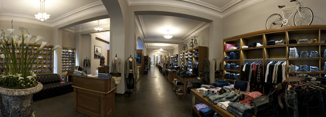 Berlin Hotspot Find: 14 oz Store | meltingbutter.com