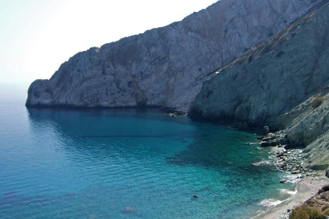 Vorina Bay