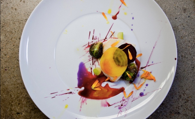 61.Blog_A Wolvesmouth Dining Experience – Where Food Meets Art5