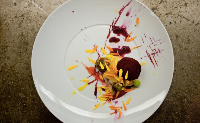 61.Blog_A Wolvesmouth Dining Experience – Where Food Meets Art6