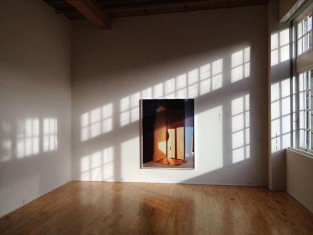 The Lumber Room | Portland City Guide | meltingbutter.com