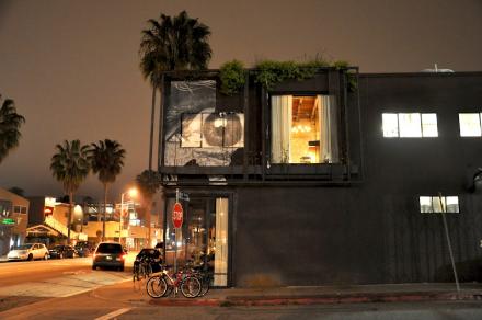 LA Hotspot Find: Gjelina |melingbutter.com