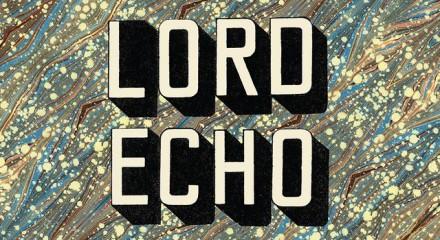 December Spotify Playlist: NZ's Lord Echo shows us why girls love DJs | meltingbutter.com