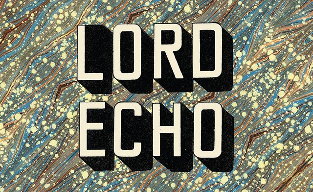 December Spotify Playlist: NZ's Lord Echo shows us why girls love DJs | meltingbutter.com