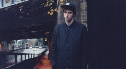 January SoundCloud Playlist: With an unreleased one for the Jamie XX fans | meltingbutter.com