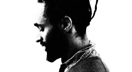 February SoundCloud Playlist: 2 Obsessions, Andrew Ashong & Grandbrothers' Ezra Was Right | meltingbutter.com