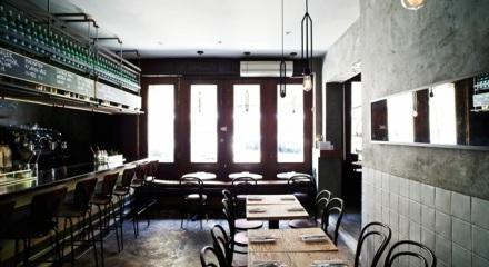 NYC Hotspot Find: Flinders Lane   meltingbutter.com